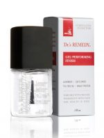Dr Remedy Gel Finish Top Coat