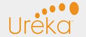 Ureka-logo