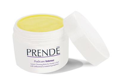 PRENDÉ Products