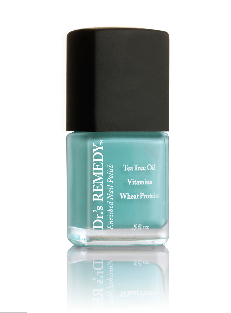 Dr.'s Remedy Turquoise
