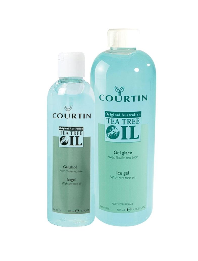 COURTIN Ice Gel